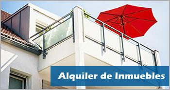 Inmobiliarias en sevilla venta de pisos en sevilla for Alquiler de casas en cantillana sevilla